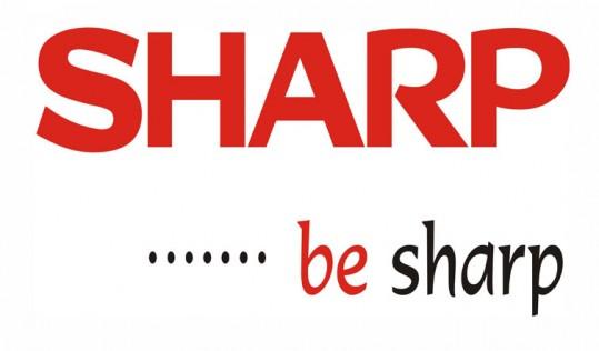 sharp_Choice
